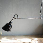 lampen-616-vernickelte-gelenklampe-wandleuchte-arpela-drp-wall-lamp-nikel-coated-hinged_212