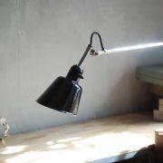 lampen-616-vernickelte-gelenklampe-wandleuchte-arpela-drp-wall-lamp-nikel-coated-hinged_214