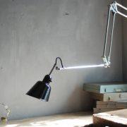 lampen-616-vernickelte-gelenklampe-wandleuchte-arpela-drp-wall-lamp-nikel-coated-hinged_225