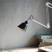 lampen-616-vernickelte-gelenklampe-wandleuchte-arpela-drp-wall-lamp-nikel-coated-hinged_234
