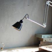 lampen-616-vernickelte-gelenklampe-wandleuchte-arpela-drp-wall-lamp-nikel-coated-hinged_243