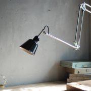 lampen-616-vernickelte-gelenklampe-wandleuchte-arpela-drp-wall-lamp-nikel-coated-hinged_244