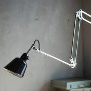lampen-616-vernickelte-gelenklampe-wandleuchte-arpela-drp-wall-lamp-nikel-coated-hinged_248