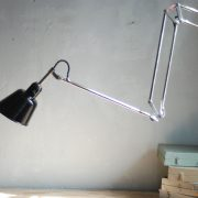 lampen-616-vernickelte-gelenklampe-wandleuchte-arpela-drp-wall-lamp-nikel-coated-hinged_250