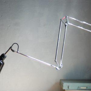 lampen-616-vernickelte-gelenklampe-wandleuchte-arpela-drp-wall-lamp-nikel-coated-hinged_252