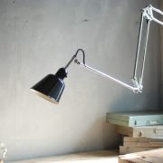lampen-616-vernickelte-gelenklampe-wandleuchte-arpela-drp-wall-lamp-nikel-coated-hinged_268