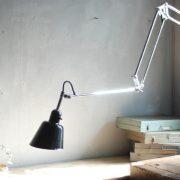 lampen-616-vernickelte-gelenklampe-wandleuchte-arpela-drp-wall-lamp-nikel-coated-hinged_280