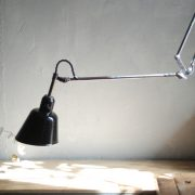 lampen-616-vernickelte-gelenklampe-wandleuchte-arpela-drp-wall-lamp-nikel-coated-hinged_288