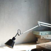lampen-616-vernickelte-gelenklampe-wandleuchte-arpela-drp-wall-lamp-nikel-coated-hinged_289