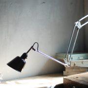 lampen-616-vernickelte-gelenklampe-wandleuchte-arpela-drp-wall-lamp-nikel-coated-hinged_292