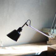 lampen-616-vernickelte-gelenklampe-wandleuchte-arpela-drp-wall-lamp-nikel-coated-hinged_293