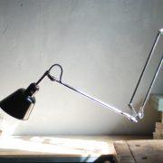 lampen-616-vernickelte-gelenklampe-wandleuchte-arpela-drp-wall-lamp-nikel-coated-hinged_295