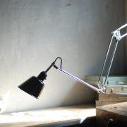 lampen-616-vernickelte-gelenklampe-wandleuchte-arpela-drp-wall-lamp-nikel-coated-hinged_297