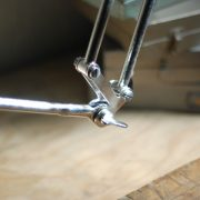 lampen-616-vernickelte-gelenklampe-wandleuchte-arpela-drp-wall-lamp-nikel-coated-hinged_299