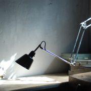 lampen-616-vernickelte-gelenklampe-wandleuchte-arpela-drp-wall-lamp-nikel-coated-hinged_301