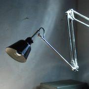 lampen-616-vernickelte-gelenklampe-wandleuchte-arpela-drp-wall-lamp-nikel-coated-hinged_302