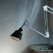 lampen-616-vernickelte-gelenklampe-wandleuchte-arpela-drp-wall-lamp-nikel-coated-hinged_304