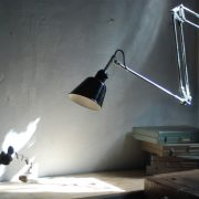 lampen-616-vernickelte-gelenklampe-wandleuchte-arpela-drp-wall-lamp-nikel-coated-hinged_307