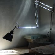 lampen-616-vernickelte-gelenklampe-wandleuchte-arpela-drp-wall-lamp-nikel-coated-hinged_311