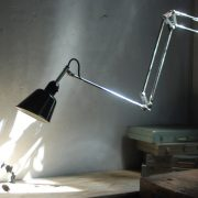 lampen-616-vernickelte-gelenklampe-wandleuchte-arpela-drp-wall-lamp-nikel-coated-hinged_322