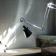 lampen-616-vernickelte-gelenklampe-wandleuchte-arpela-drp-wall-lamp-nikel-coated-hinged_324