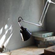 lampen-616-vernickelte-gelenklampe-wandleuchte-arpela-drp-wall-lamp-nikel-coated-hinged_329