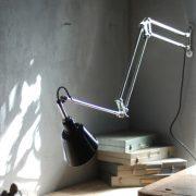 lampen-616-vernickelte-gelenklampe-wandleuchte-arpela-drp-wall-lamp-nikel-coated-hinged_334