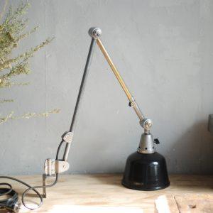 lampen-322 (34)