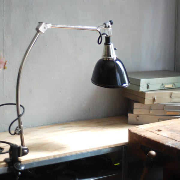lampen-328-vernickelte-gelenklampe-klemmleuchte-midgard-typ-126-curt-fischer-clamp-lamp-task-vintage-bauhaus-lamp-nickel-plated_009