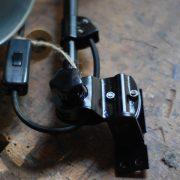 lampen-394-schwarze-gelenkleuchte-wandlampe-midgard-kahla-industrial-wall-black-lamp_001