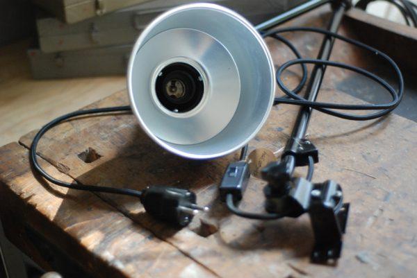 lampen-394-schwarze-gelenkleuchte-wandlampe-midgard-kahla-industrial-wall-black-lamp_003