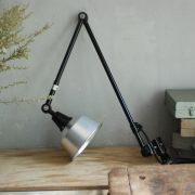 lampen-394-schwarze-gelenkleuchte-wandlampe-midgard-kahla-industrial-wall-black-lamp_005