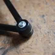 lampen-394-schwarze-gelenkleuchte-wandlampe-midgard-kahla-industrial-wall-black-lamp_006