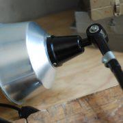 lampen-394-schwarze-gelenkleuchte-wandlampe-midgard-kahla-industrial-wall-black-lamp_007