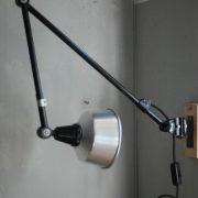 lampen-394-schwarze-gelenkleuchte-wandlampe-midgard-kahla-industrial-wall-black-lamp_011