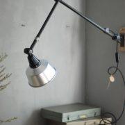 lampen-394-schwarze-gelenkleuchte-wandlampe-midgard-kahla-industrial-wall-black-lamp_014