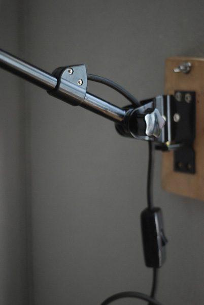 lampen-394-schwarze-gelenkleuchte-wandlampe-midgard-kahla-industrial-wall-black-lamp_018