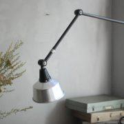 lampen-394-schwarze-gelenkleuchte-wandlampe-midgard-kahla-industrial-wall-black-lamp_020