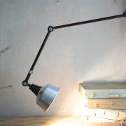 lampen-394-schwarze-gelenkleuchte-wandlampe-midgard-kahla-industrial-wall-black-lamp_025