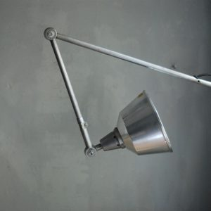 lampen-467-gelenkleuchte-stahloptik-midgard-r2-kahla-steel-industrial-hinged-wall-lamp_004