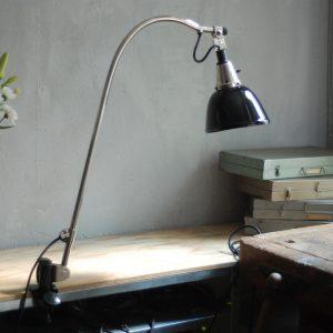 lampen-597-vernickelte-peitsche-klemmleuchte-midgard-typ-113-curt-fischer-clamp-lamp-task-vintage-bauhaus-lamp-nickel-plated_004