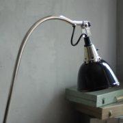 lampen-597-vernickelte-peitsche-klemmleuchte-midgard-typ-113-curt-fischer-clamp-lamp-task-vintage-bauhaus-lamp-nickel-plated_005