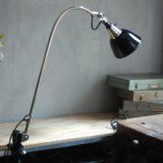 lampen-597-vernickelte-peitsche-klemmleuchte-midgard-typ-113-curt-fischer-clamp-lamp-task-vintage-bauhaus-lamp-nickel-plated_006
