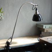 lampen-597-vernickelte-peitsche-klemmleuchte-midgard-typ-113-curt-fischer-clamp-lamp-task-vintage-bauhaus-lamp-nickel-plated_010
