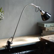 lampen-597-vernickelte-peitsche-klemmleuchte-midgard-typ-113-curt-fischer-clamp-lamp-task-vintage-bauhaus-lamp-nickel-plated_018