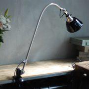 lampen-597-vernickelte-peitsche-klemmleuchte-midgard-typ-113-curt-fischer-clamp-lamp-task-vintage-bauhaus-lamp-nickel-plated_026
