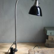 lampen-597-vernickelte-peitsche-klemmleuchte-midgard-typ-113-curt-fischer-clamp-lamp-task-vintage-bauhaus-lamp-nickel-plated_029