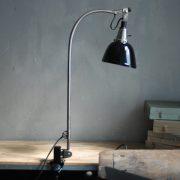 lampen-597-vernickelte-peitsche-klemmleuchte-midgard-typ-113-curt-fischer-clamp-lamp-task-vintage-bauhaus-lamp-nickel-plated_036