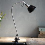 lampen-597-vernickelte-peitsche-klemmleuchte-midgard-typ-113-curt-fischer-clamp-lamp-task-vintage-bauhaus-lamp-nickel-plated_040
