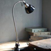 lampen-597-vernickelte-peitsche-klemmleuchte-midgard-typ-113-curt-fischer-clamp-lamp-task-vintage-bauhaus-lamp-nickel-plated_047